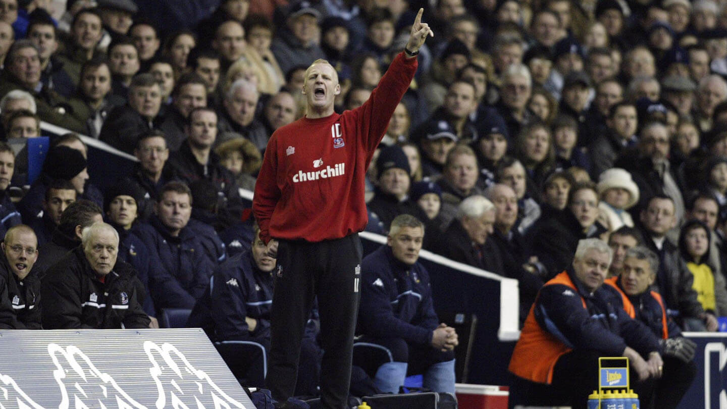 Dowie shouting Palace (1).jpg