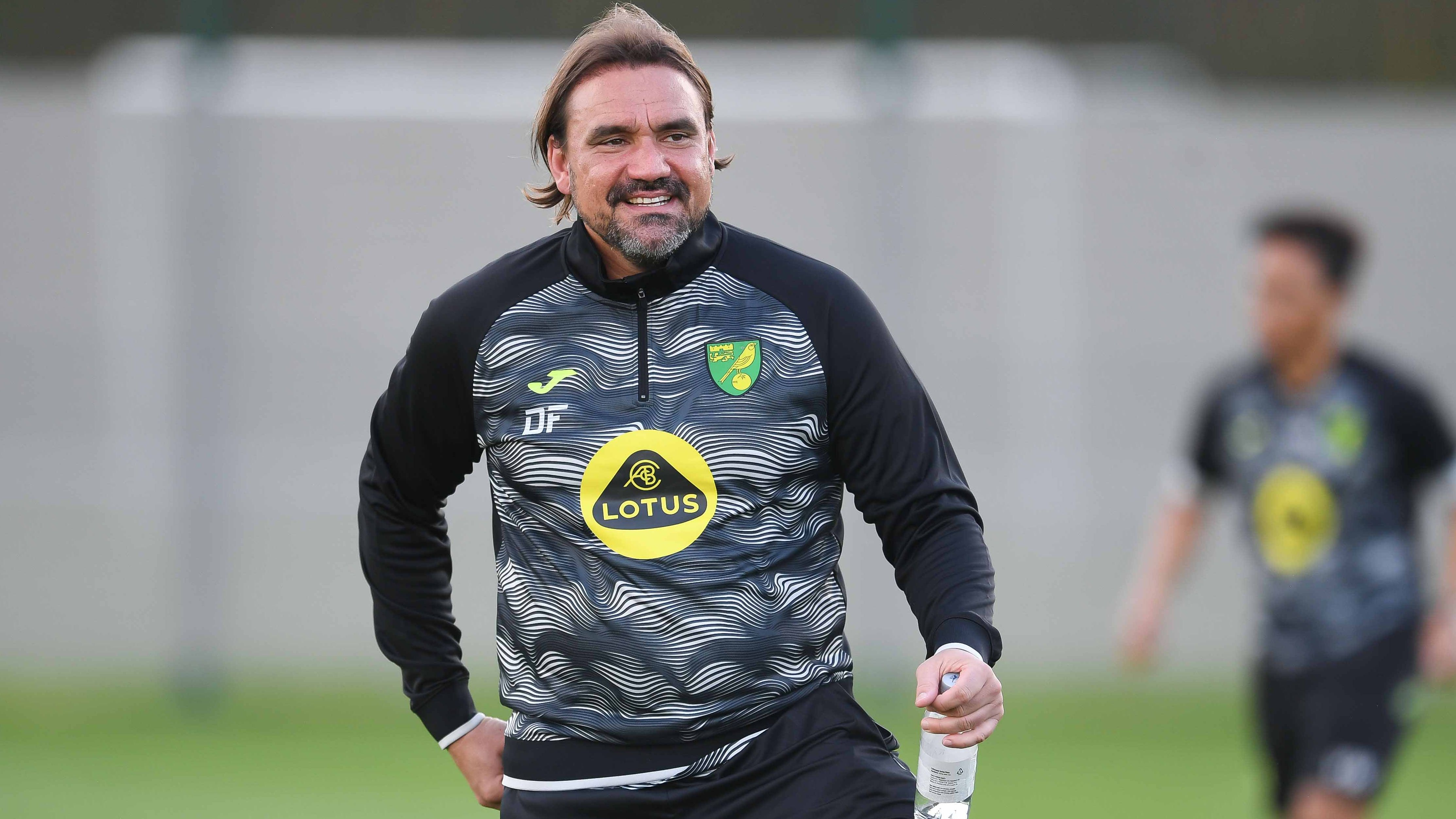 daniel-farke-it-is-a-bit-tricky-there-will-be-some-late-decisions