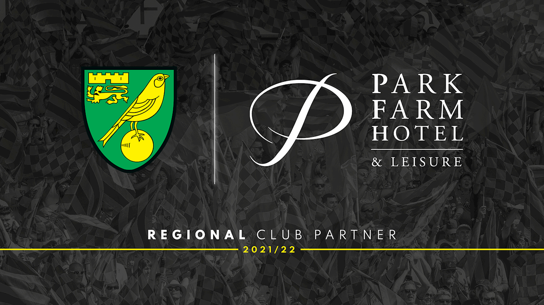 club-renews-partnership-with-park-farm-hotel-and-leisure