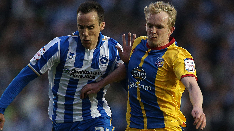 Jonny Williams Brighton 2013 play off second leg.jpg