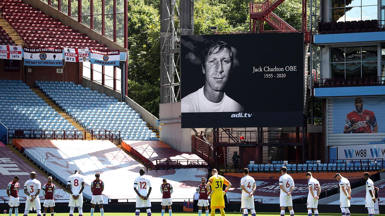 Jack Charlton tribute.jpg