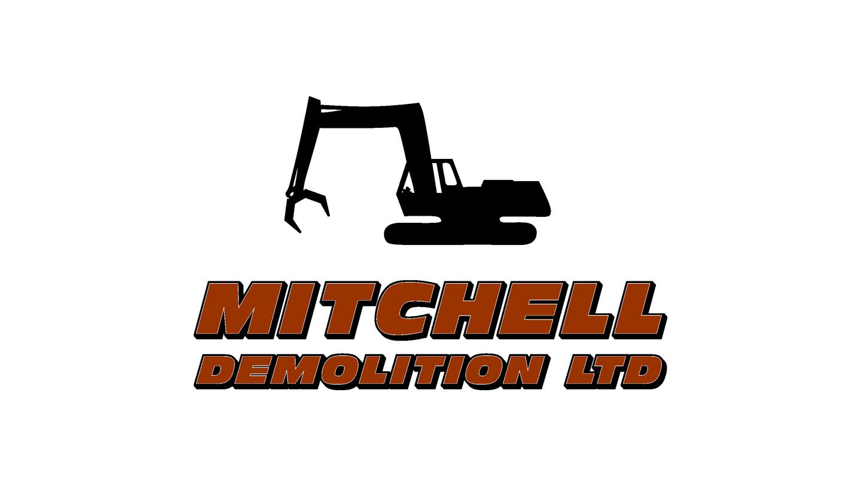 mitchell demolition ltd