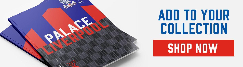 Liverpool programme banner 20-21.jpg