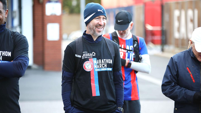 Shaun Derry Marathon March 2020.jpg