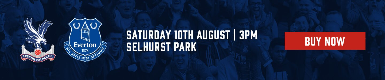 Everton-web-banner (1) (1).jpg