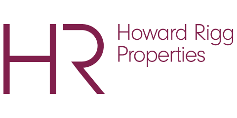 Howard Rigg Properties