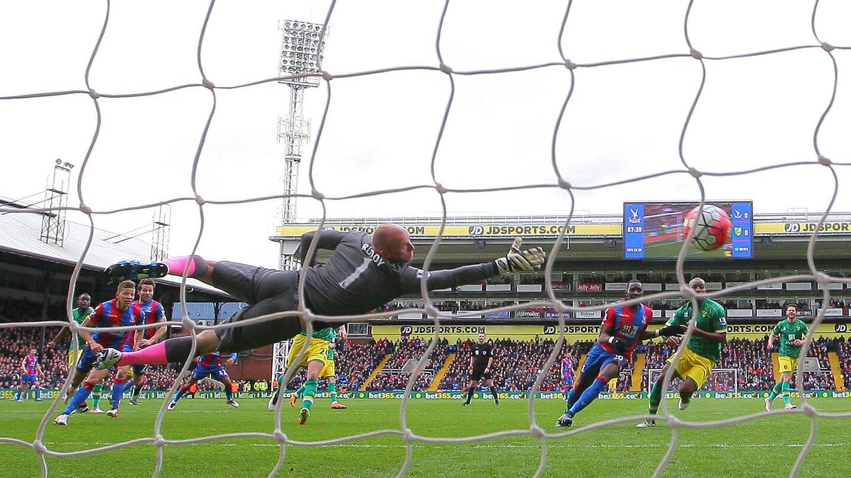 Bolasie scores v Norwich (1).jpg