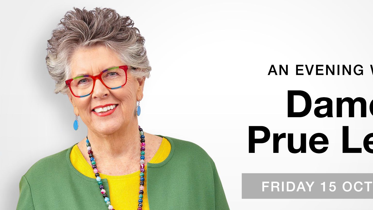 an-evening-with-prue-leith
