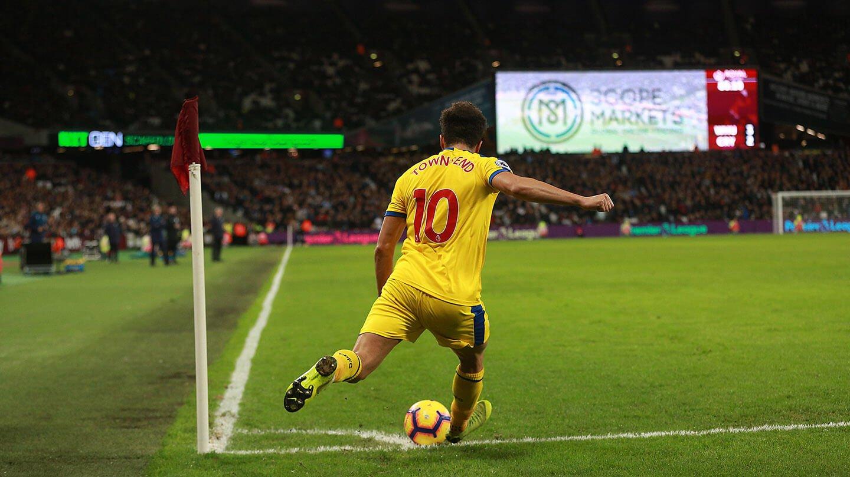 Townsend corner v West Ham (1).jpg