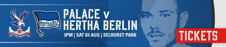 Hertha Berlin Banner.jpg
