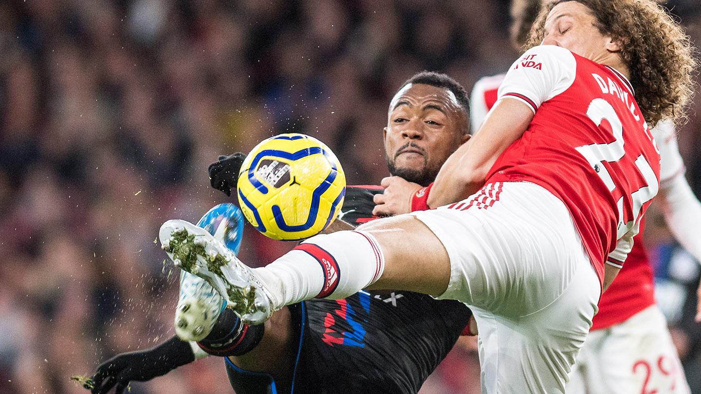 Ayew Luiz Arsenal.jpg