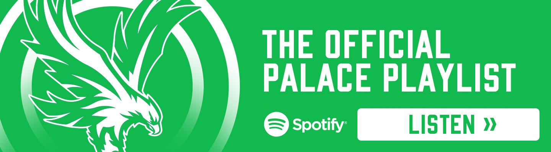 Palace playlist banner 20-21.jpg