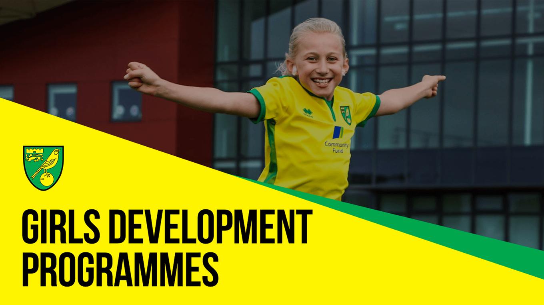 girls-development-programmes