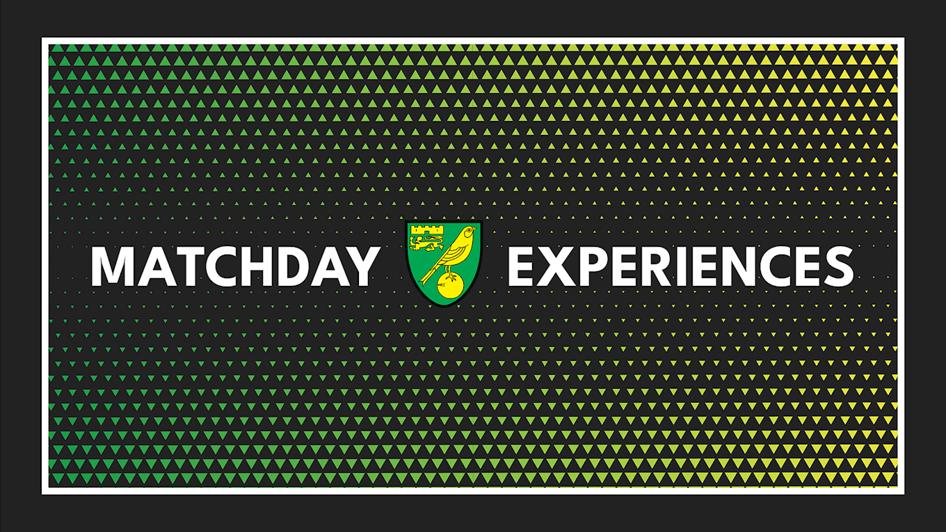 experience-packages-for-2021-22-season-on-sale-from-wednesday