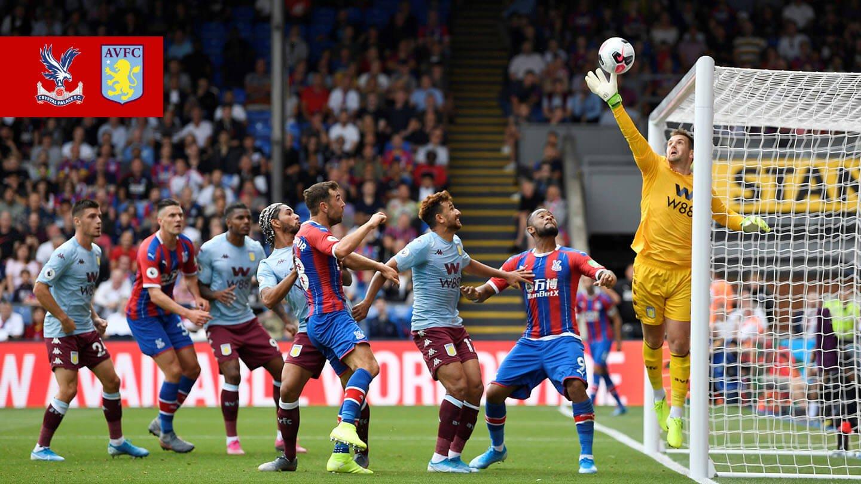 Villa stamped chance Heaton (1).jpg