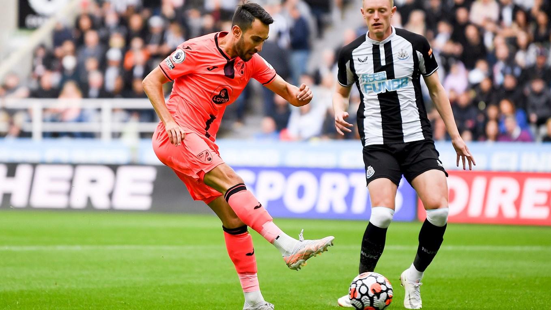 city-beaten-in-final-pre-season-friendly-by-newcastle
