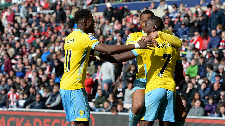 Zaha Bolasie Sunderland.jpg