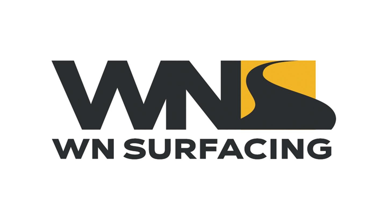 W N S Surfacing