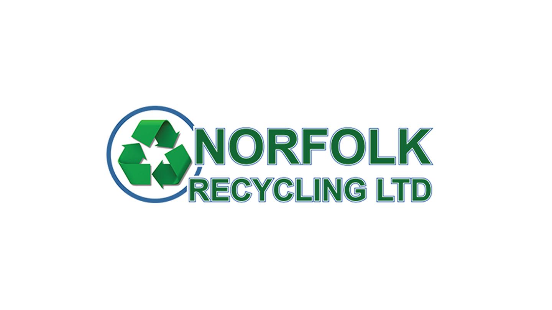 norfolk recycling ltd