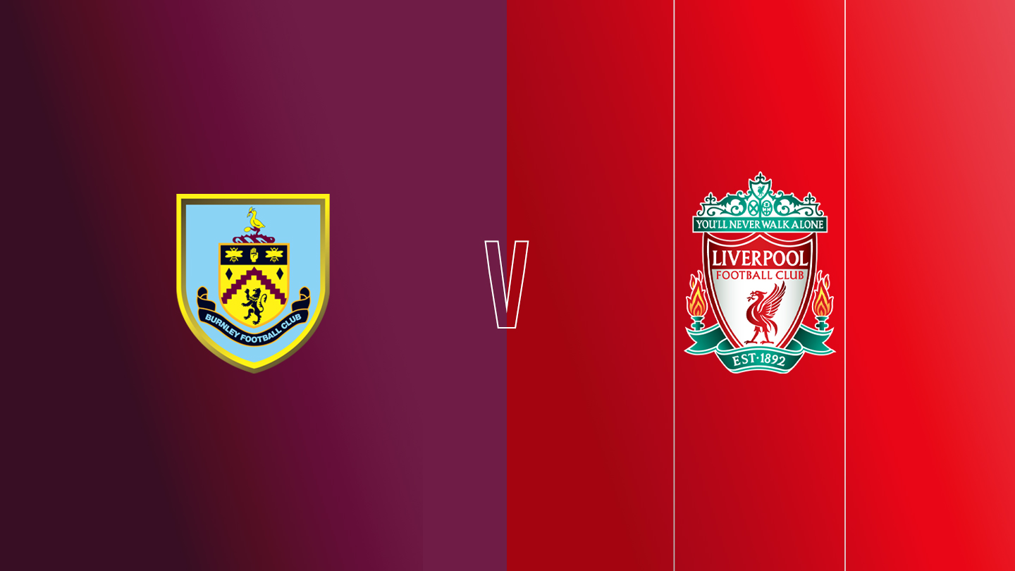 Burnley vs Liverpool: Claiming Tickets