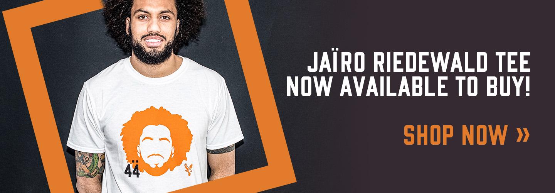 Jairo t-shirt buy now banner.jpeg