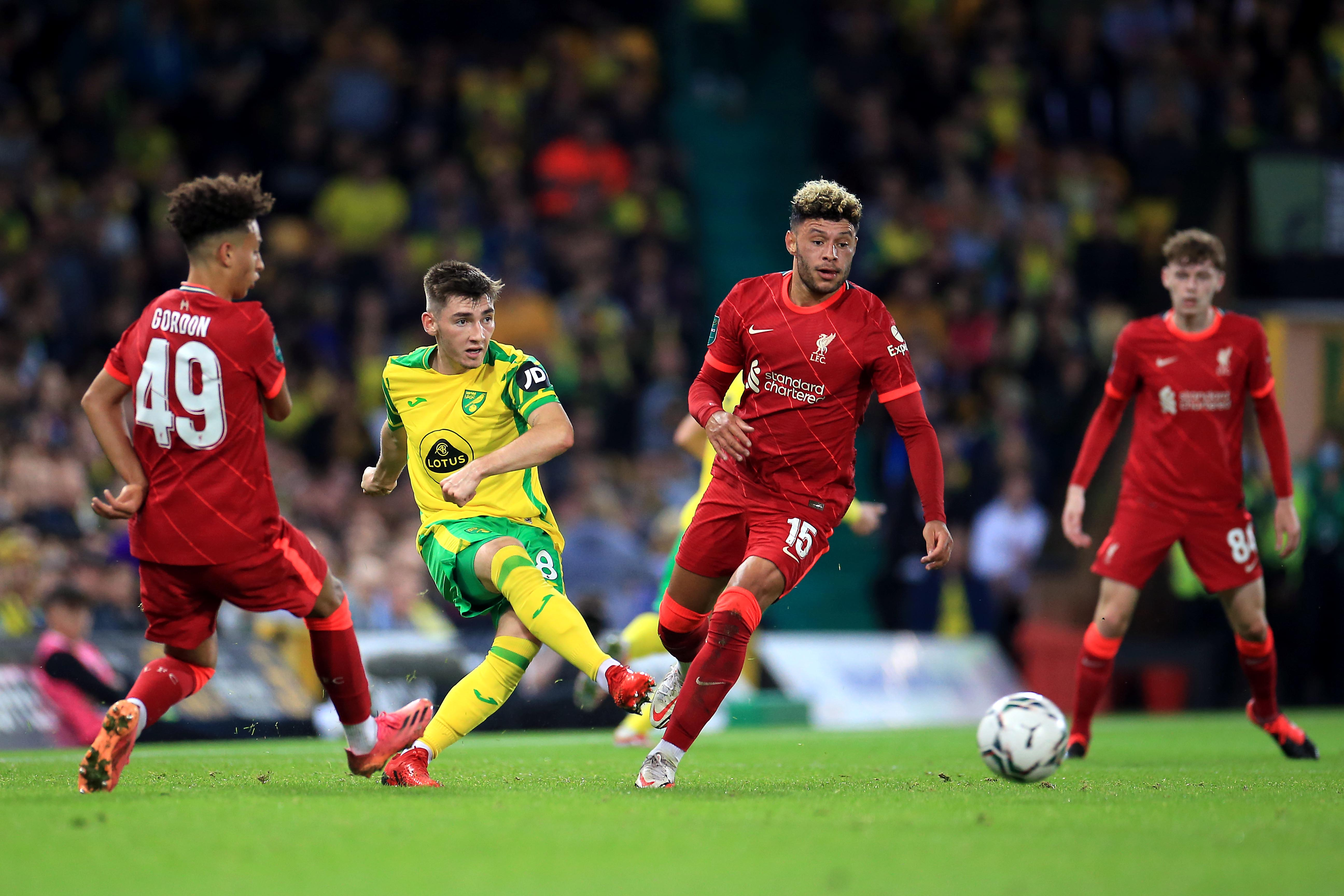norwich-city-exit-carabao-cup-with-3-0-loss-at-home-to-liverpool