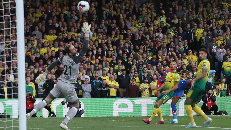 Zaha effort v Norwich (1).jpg