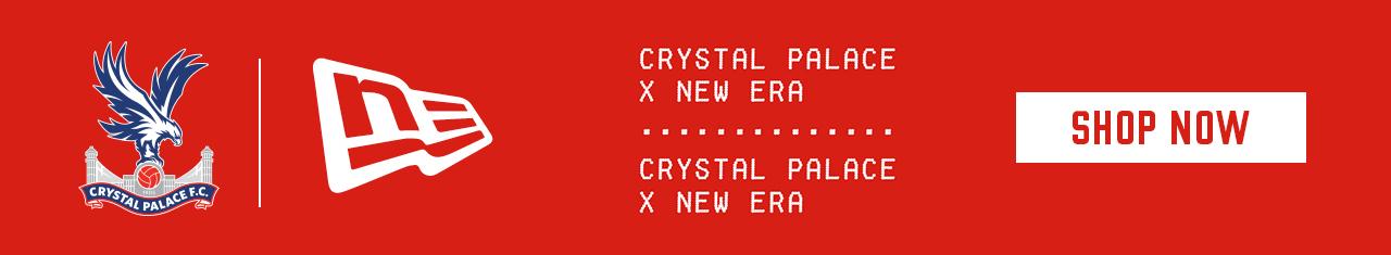 New Era banner.jpg