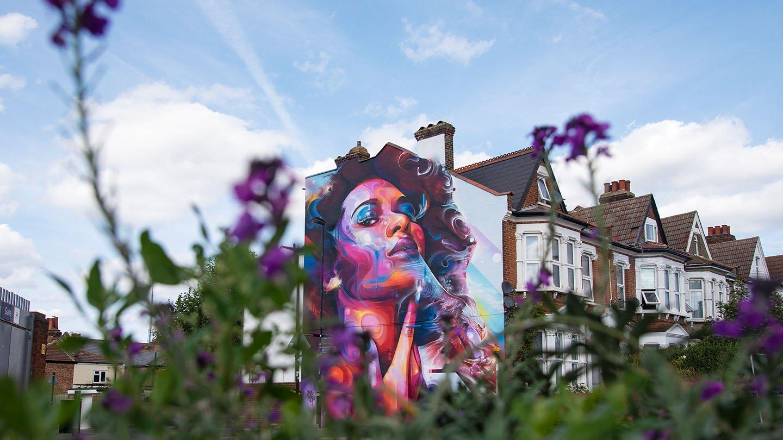Mr Cenz mural 03.jpg