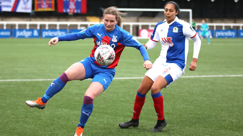 Amy Taylor Blackburn Rovers.jpg