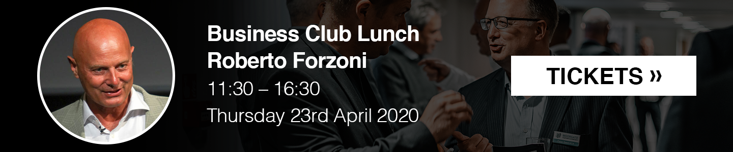 Business Club Forzoni.png