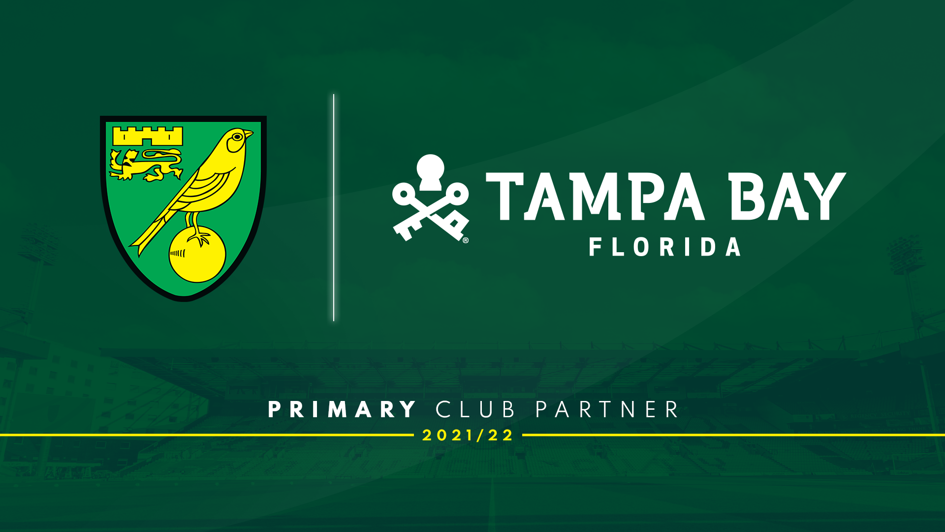 visit-tampa-bay-and-norwich-city-extend-agreement