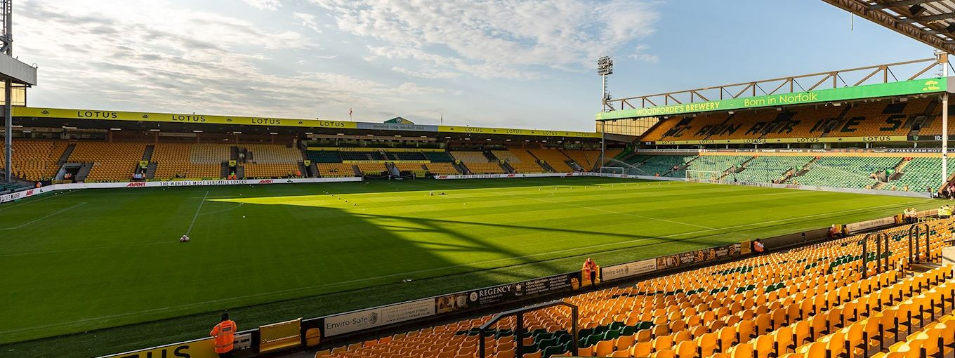 ticket-news-norwich-city-v-liverpool-cup