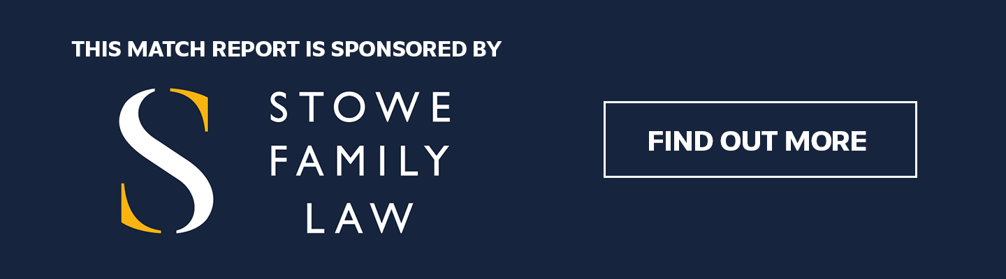 Stowe Family Law banner.png