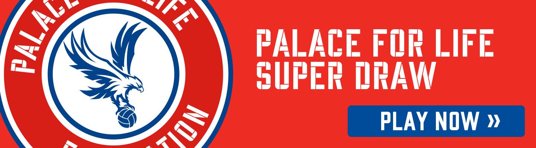Superdraw banner 20-21.jpg