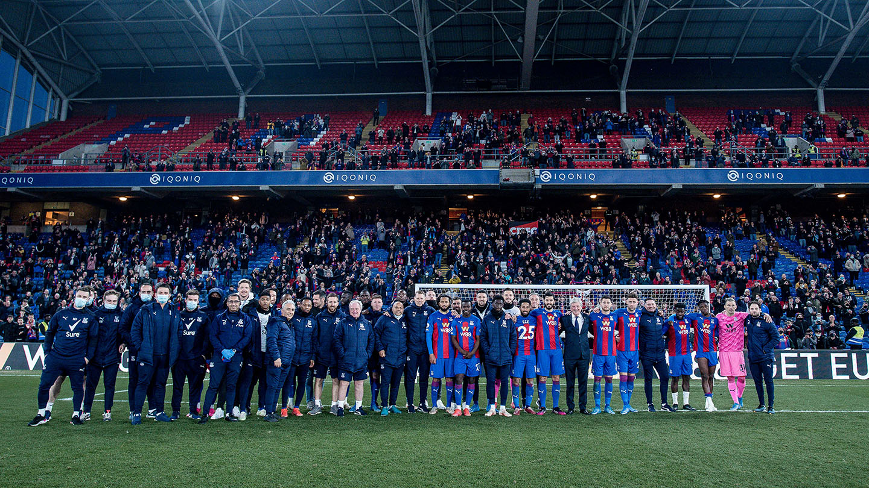 Photos of the season 20-21 - A1 Team Photo.jpg