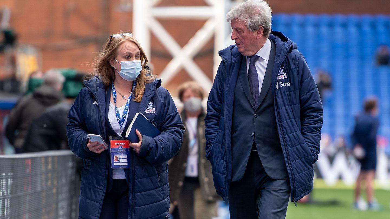 Hodgson Joanne Selhurst.jpg