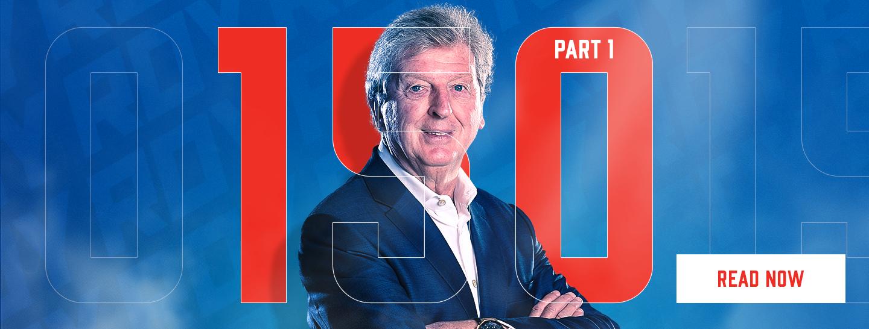 Hodgson Masterclass Banner P1.png