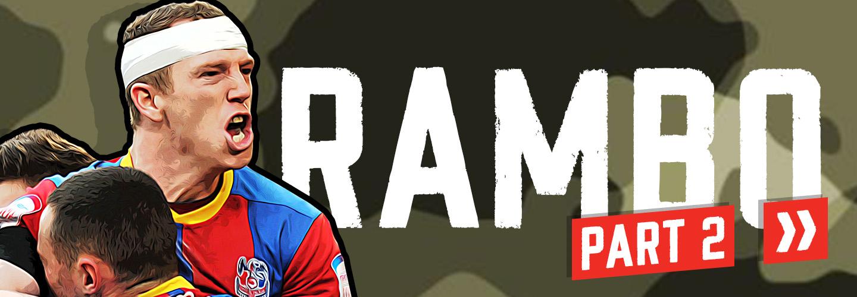 Rambo-Web-Banner-P2.jpg
