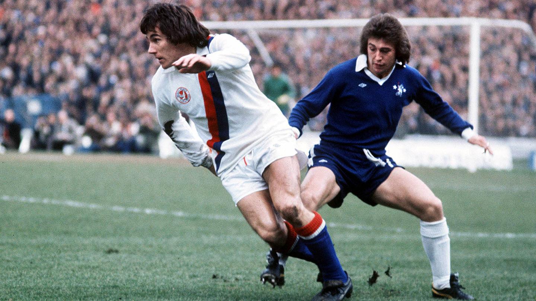 Peter Taylor v Chelsea 1976.jpg