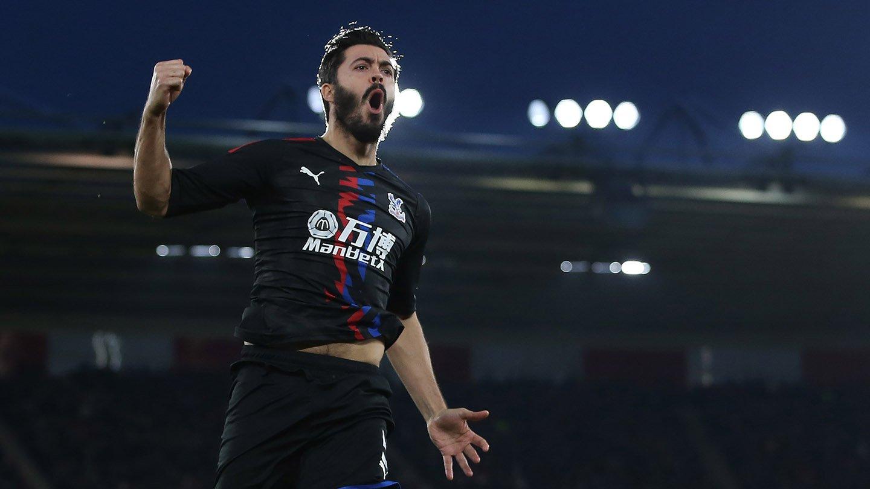 06 Tomkins goal Southampton.jpg