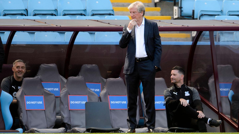 Hodgson v Villa.jpg