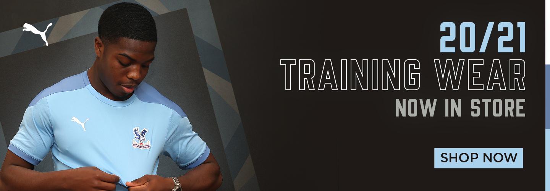 Training wear Ferguson banner.jpg