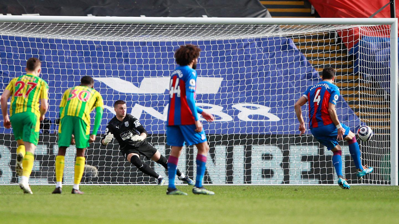 PALWBA 10 Milivojevic penalty.jpg
