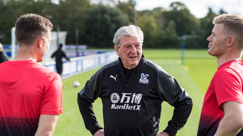 07 Hodgson Billings Denly.jpg