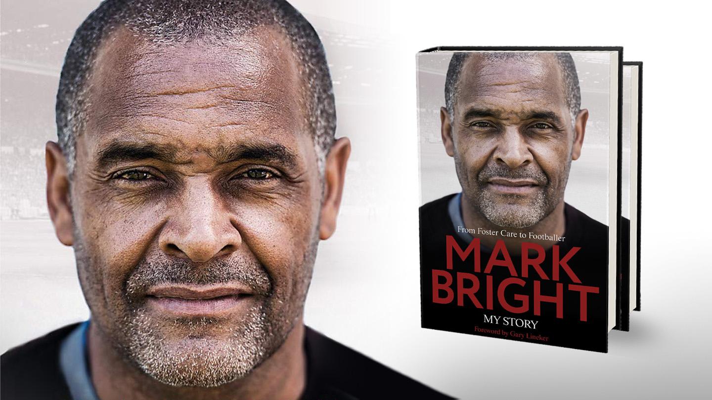 Bright book.jpg