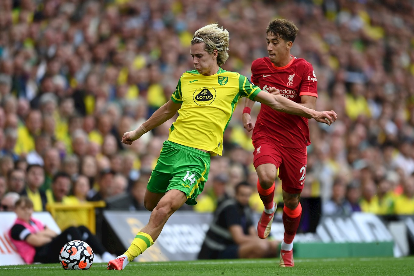 norwich-beaten-on-opening-day-of-the-season-at-home-to-liverpool