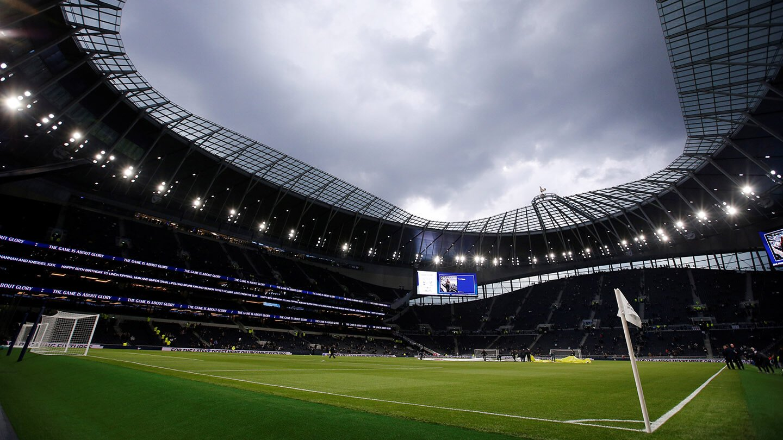 Spurs new stadium 2 (1).jpg