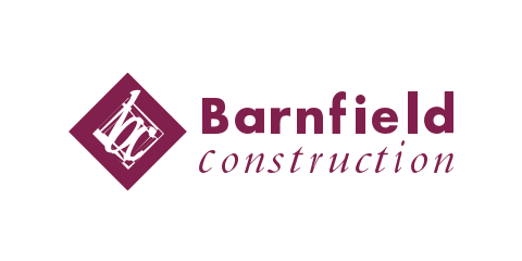 Barnfield Construction