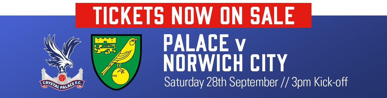 Norwich web banner.jpg